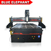 1325 Cnc Router / Cnc Wood Engraving and Cutting Router Machine / 3 Axis Router Cnc 1325