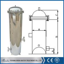 OEM the filter for water, ro clean water plant, drinking water system