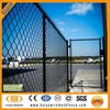 used chain link fence gates, used chain link fence