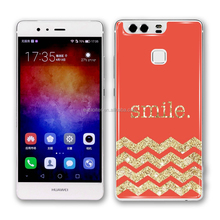 New arrivals make your own cell phone skin for huawei p 9 plus