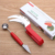 Cutting Set cutter watermelon Fruit watermelon slicer cutter knife