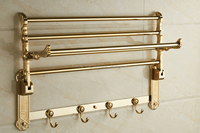 glass shower door towel bars removable towel bar chrome and gold finish towel bar