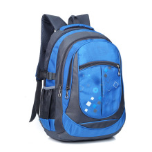 High Quality Large School Bags Boys Girls Children Backpacks Primary Students Backpacks Waterpfoof Schoolbag Book Bag
