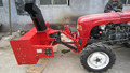 Tractor Snow Thrower / Blower