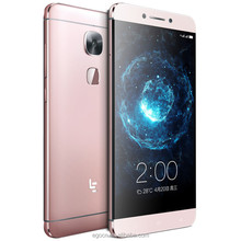 in stokcs original 100% letv2 L.O.R.D-x620 4G ram 32Grom 5.5 inch 1920x1080 mtk 8mp 16mp 3000mah 4G-LTE mobile phone