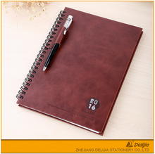 Good offer fast delivery time notebooks pens pencils