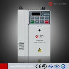 7kw Inverter 800kva Frequency Converter 8kw A Abb Ac Drive