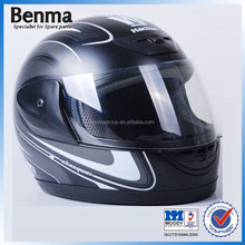 motorcycle helmet for Man,fashion style and very cool motorcycle helmet