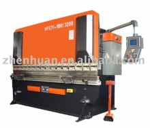 Hydraulic Press Brake,cnc folding machine,cnc bending machine