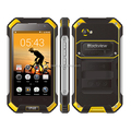 Blackview BV6000 Helio P10 CPU IP68 Waterproof Rugged Smartphone
