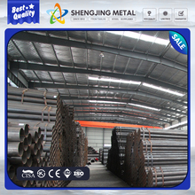 steel pipe fence,steel pipe for fence,steel pipe for water