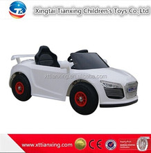 kids rechargeable battery cars,electric kids car with double battery power children car to drive, ride on car