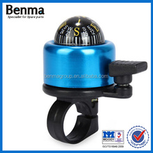 high quality mini bicycle bell,bicycle head bell,long work life and high reputation