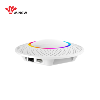 Bluetooth Gateway IoT BLE Router Antenna