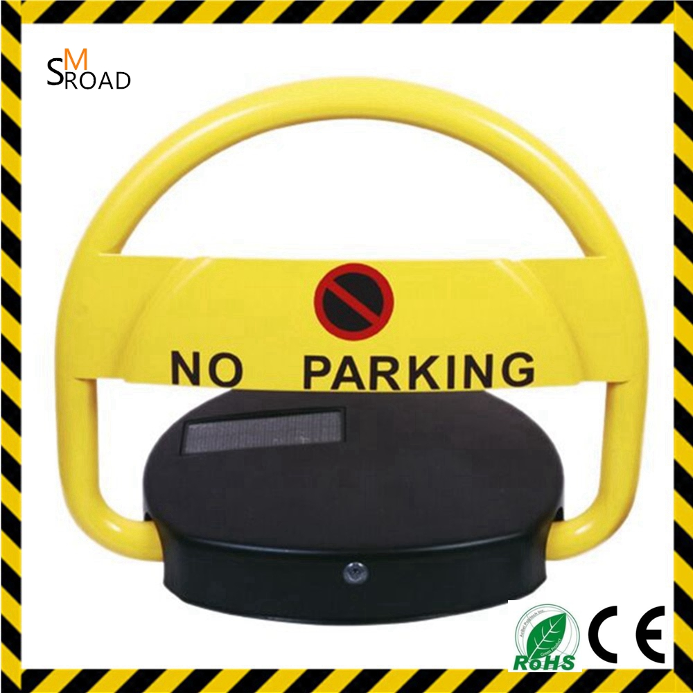 chat now parking system software