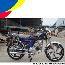 2013 New Motorcycle ALPHA For Ukraine & Russia Market