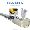 200-400mm Best price for PE pipe production line