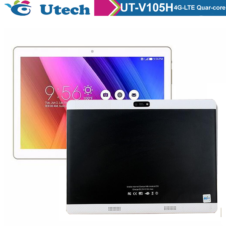 Wall mount android 6.0 POE <strong>tablet</strong> 10 inch with POE/DC power input