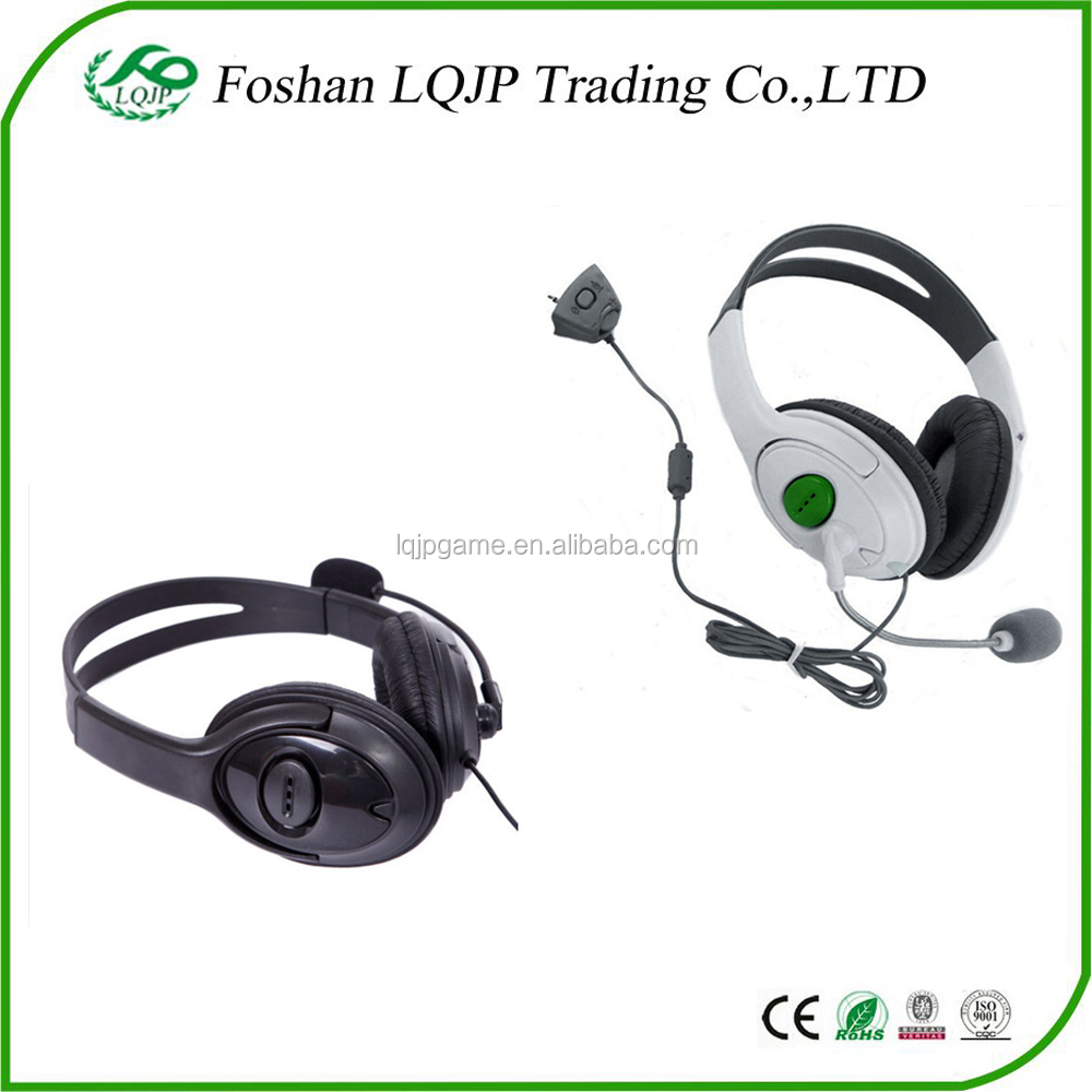 Fine xbox 360 headset wiring diagram sketch wiring schematics and colorful xbox 360 headset wiring diagram component electrical asfbconference2016 Gallery
