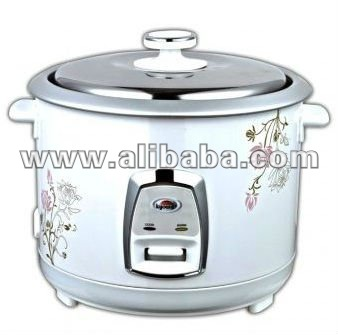 Kyowa 1.8Liter Rice Cooker