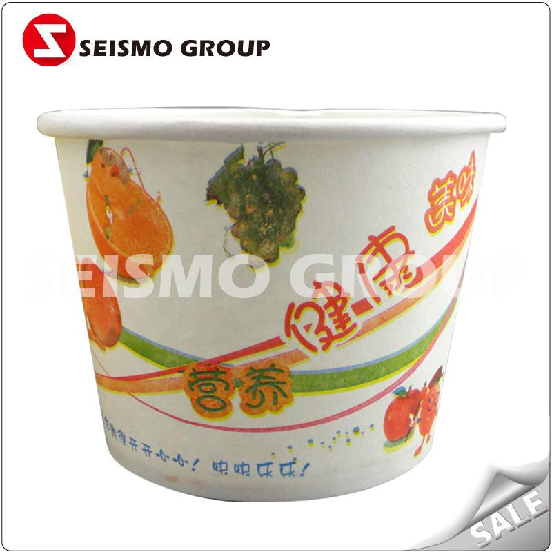can you microwave paper cups paper cup company