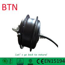 36v 250w electric wheel hub motor
