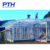 modern design homes prefabricated houses low cost