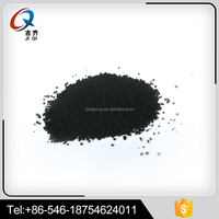High performance carbon black n550 as industrial chemical made in China