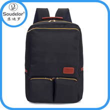 laptop vintage custom sports cheap hiking school backpack canvas backpack bag
