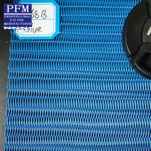 High Quality Polyester Spiral Dryer Mesh Fabric Belt ,Filter Screen