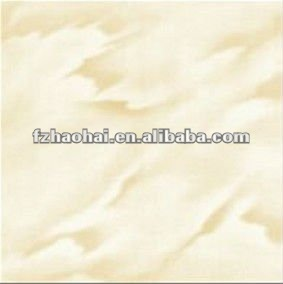 textured white glossy ceramic tile