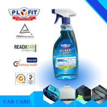 Glass Cleaner Car Windshield Fluid Flush Washer