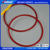 High pressure NBR 70 o-ring, rubber o-ring seal