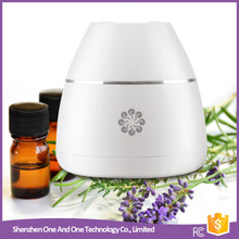 Top Sale Household No Water Chargeable Aromatic aroma diffuser airbus