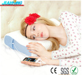 High quality popular Rohs certificated good memory foam music speaker pillow