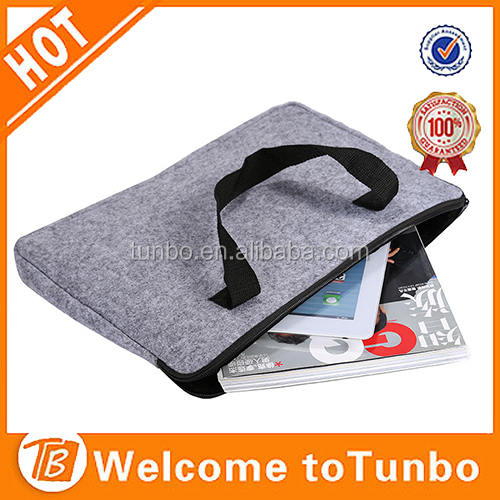2016 continuin hot The lowest price bag laptop