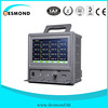 /product-gs/digital-paperless-circular-chart-recorder-for-pressure-and-temperature-60294527213.html