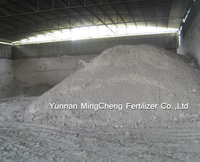 TSP fertilizer (Triple Superphosphate Fertilizer) supplier in factory