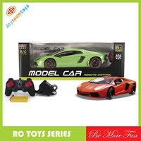 Rc Model Rc Hobby Car Supercar