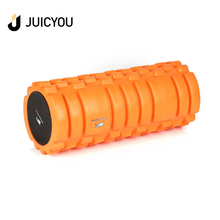 Fashion muscle massage roller stick foam mini in alibaba