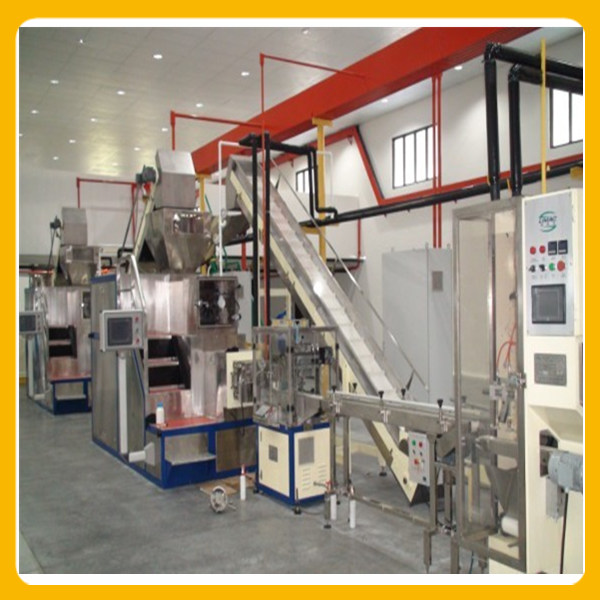 high quality machinery to make soap automatic laundry soap bar making plant soap making machine manufacturers
