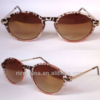 cheap wholesale sunglasses  cheap bamboo sunglasses
