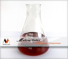 T3213 good performance CF-4/SL General Engine Oil Additive Package oil blending additives