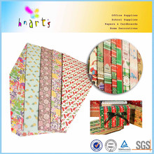elegant gift wrapping paper rolls,presents wrapping paper rolls