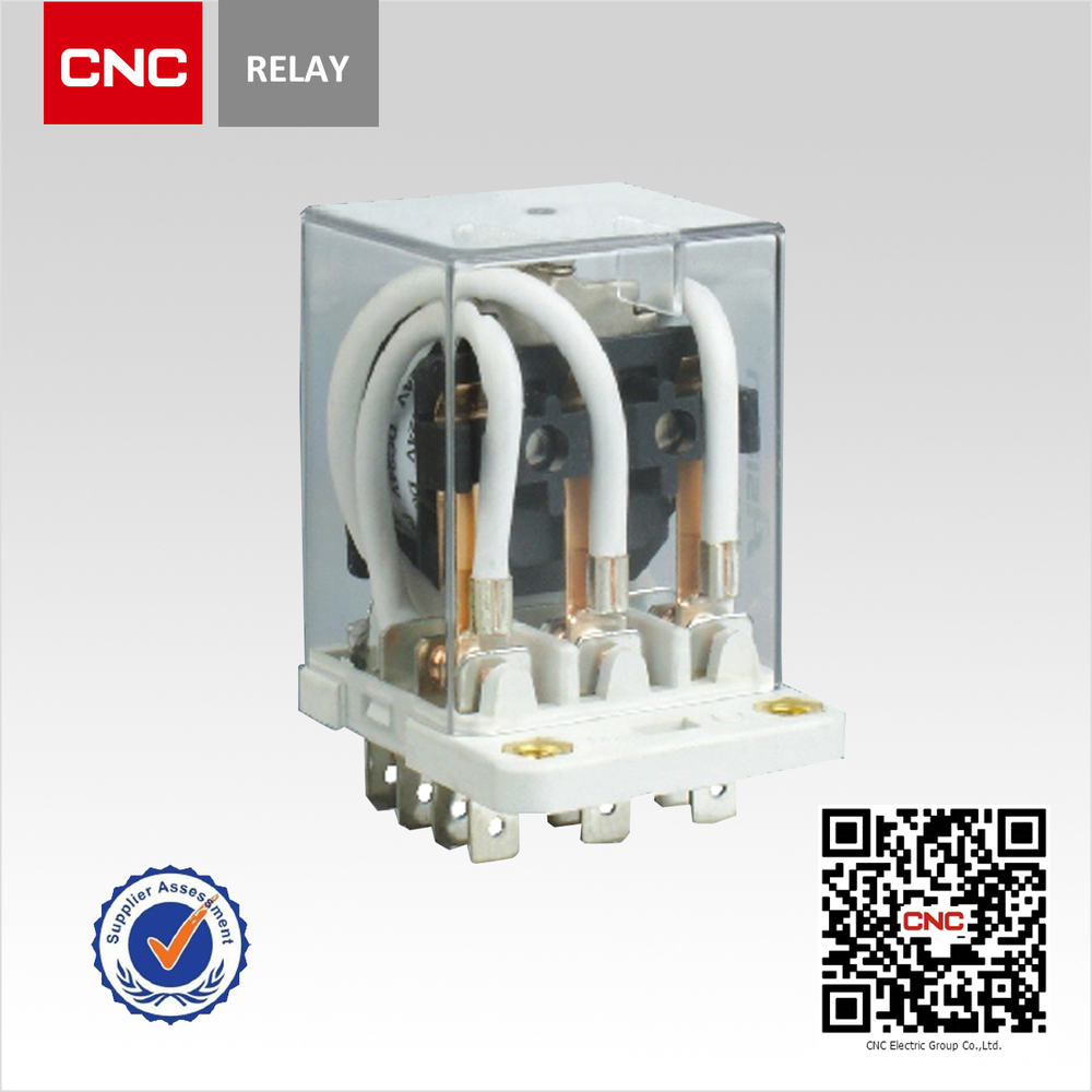 Jqx 38f Feme Relays Buy Relayshf7520 Relay5pin Relay Electrical Use