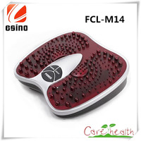 Leg Beautician Foot Massager For Improve the Metabolism