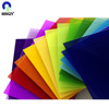 /product-detail/professional-heat-resistant-plastic-acrylic-sheet-in-china-with-high-quality-60676295224.html