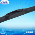 In Dongguan Factory Wholesale universal windshield new type flat Wiper Blade
