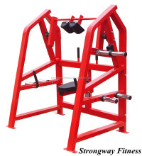 Way Neck Exercise Fitness Machine/Fitness Equipment SH63