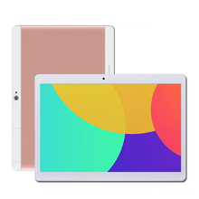 tablet pc 10.1 octa core 4g MTK 6753 touch screen 1920*1200 ips